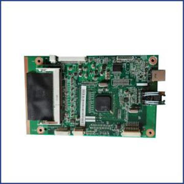 Q7804-69003 HP 2015DN Formatter Main Logic Board